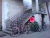 krakow-bike